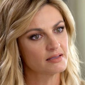 Here's the Truth Behind Erin Andrews' Off-Air Struggles