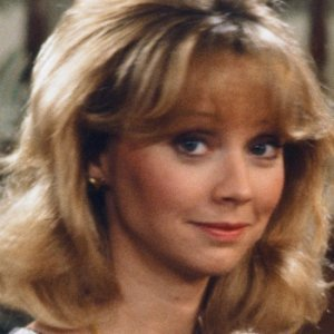 You Might Not Recognize Diane From 'Cheers' Today