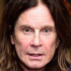 Ozzy Osbourne's Life Story Just Gets Sadder and Sadder