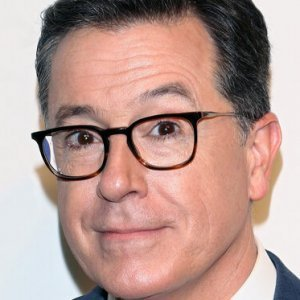 Stephen Colbert's Life Is More Tragic Than You Realized
