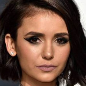 Why Nina Dobrev Has Completely Disappeared