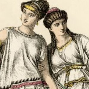 Horrible Things That Really Happened in Ancient Greece