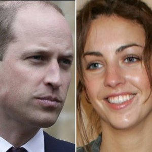 Details About Prince William & Rose Hanbury's Affair Revealed