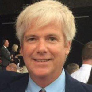Alabama Man Dies Days After Copperhead Snake Bite