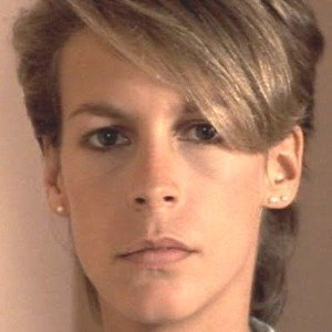 Jamie Lee Curtis' Transformation Is Nothing Short of Stunning