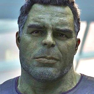 'Endgame' Writers Reveal a Very Different Hulk Storyline
