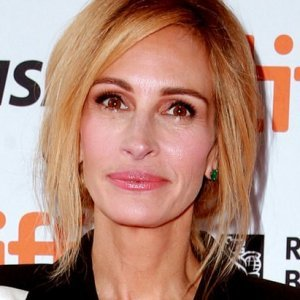 Proof Julia Roberts is Just Really a Nasty Person