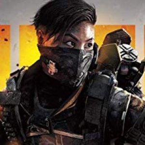 Call of Duty: Modern Warfare 3 Cheats and Cheat Codes