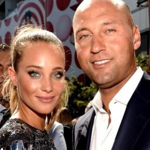 Celeb Athlete Couples With Grossly Inappropriate Age Gaps