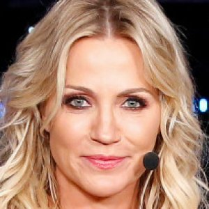 Michelle Beadle's Dramatic Fall at ESPN Just Got Worse