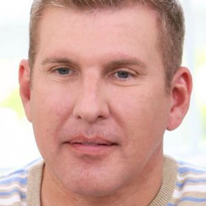 Todd Chrisley's Daughter Accuses Him of Extortion