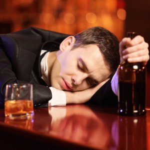 The Drunkest City in Every State