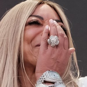 We Finally Understand Why Wendy Williams Is Canceling Her Tour