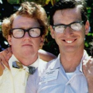 'Revenge of the Nerds' Filmmakers Now Regret a Problematic Scene