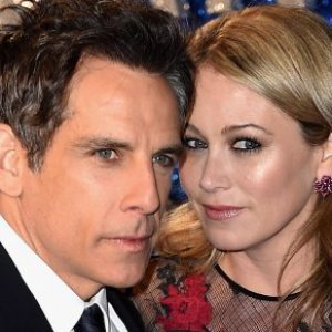 It's Finally Become Clear Why Ben Stiller Got Divorced