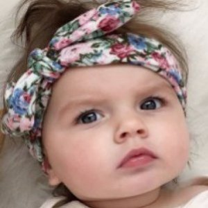 Hipster Baby Names Parents Will Seriously Hate in 10 Years
