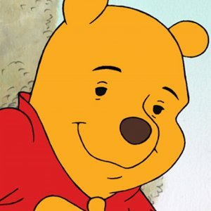Bizarre Things We All Ignore in 'Winnie the Pooh'