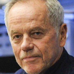 The Truth About Chef Wolfgang Puck Finally Revealed