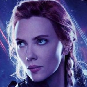New 'Black Widow' Theory Is Shaking The Internet To The Core