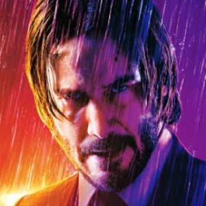 The Hilarious Problem 'John Wick 3' Had When Filming With Dogs