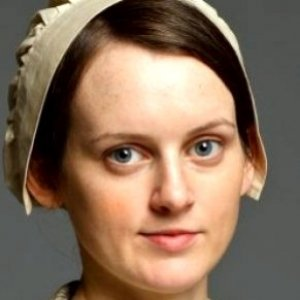 Daisy From 'Downton Abbey' is an Absolute Bombshell in Real Life