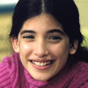 These Former Child Star Are Absolutely Stunning Now All Grown Up