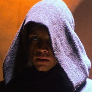 Mark Hamill Opens Up About Episode VII