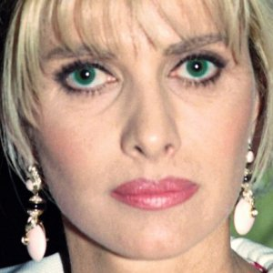 This is How Ivana Helped Build The Trump Empire