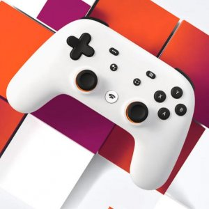 When Google Stadia Launches for Founder's Edition Buyers
