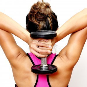 The Best Exercises For Toning Your Arms