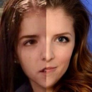 Anna Kendrick's Transformation is About as Stunning as it Gets