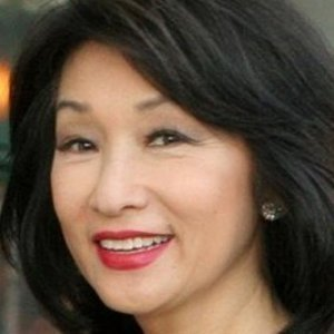 Why Connie Chung Really Hasn't Been Heard From Since Exiting CBS