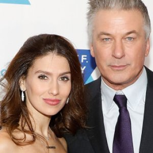 'Devastated' Hilaria Baldwin Suffers Second Miscarriage This Yea