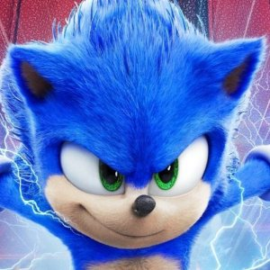 Epic New 'Sonic' Trailer Shows Off A Much Better Design