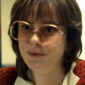 What Ever Happened to Ted Bundy's Daughter