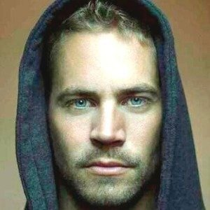 Paul Walker's Disturbing Autopsy Report is Now Out in the Open