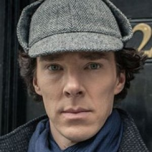 This Star Is Being Eyed For The 'Sherlock Holmes 3' Villain