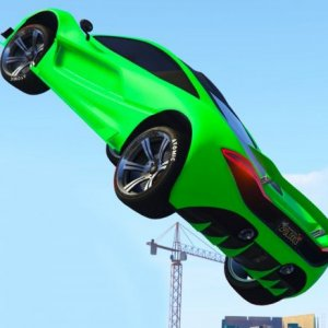 Urges Players Just Can't Resist When Playing 'GTA'