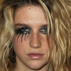The Truth About Kesha's Traumatic Life