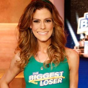 These 'Biggest Loser' Transformations Are Seriously Head Turning