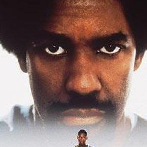 The Greatest Basketball Movies of All Time
