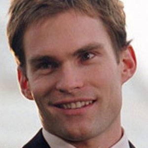 This is Why You Don't See This 'American Pie' Actor Anymore