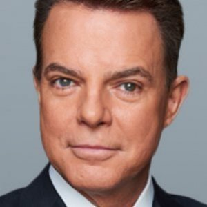 The Light Has Been Shed on Shepard Smith's Mysterious Boyfriend