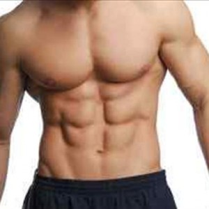 Six Pack Foods To Avoid