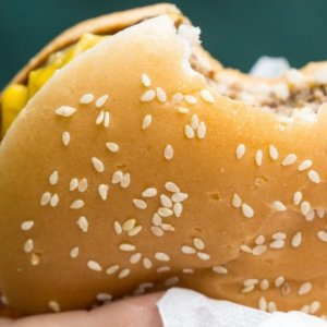 These Facts Might Change How You Think About Fast Food