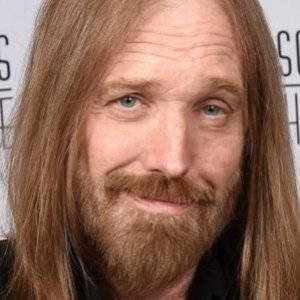 Details Revealed About Tom Petty Since He Died