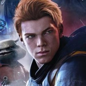 'Jedi: Fallen Order' Update Comes With Brand New Content