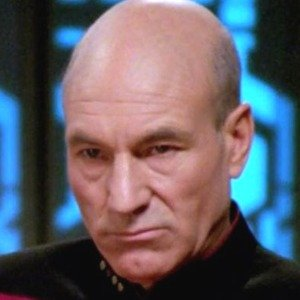 The Best Picard Episodes of 'Star Trek: The Next Generation'