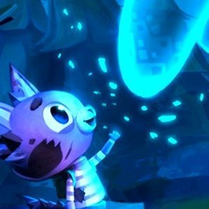 Feel-Good PS4 Games For When You're Down In the Dumps