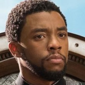 Boseman Is So Outraged With 'Black Panther' He Might Be Quitting